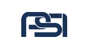 PSI Products GmbH